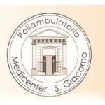 Medicenter S. Giacomo