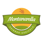 Montanarella