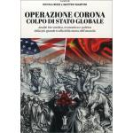 Operazione Corona - Colpo di Stato Globale