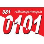 Radio Taxi Partenope