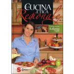 La Cucina Etica Regionale — Libro