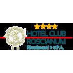 Hotel Club Roscianum