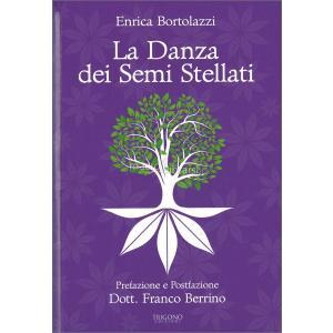 la-danza-dei-semi-stellati-191508.jpg
