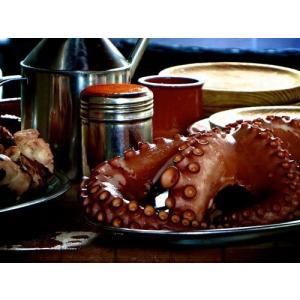 ristorante-polipo-napoli-0011.jpg