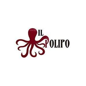 Convention-ristorante-polipo-napoli-001.jpg