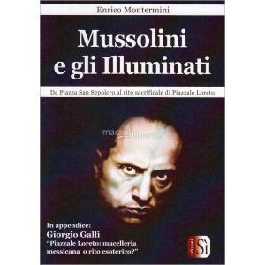 mussolini-e-gli-illuminati-141035.jpg