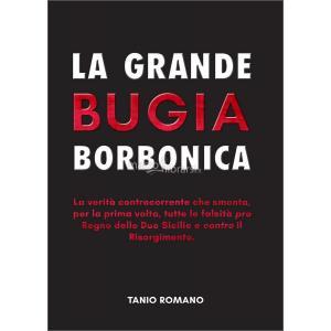 la-grande-bugia-borbonica-182493.jpg