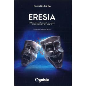 eresia-193429.jpg