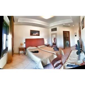 ranch-palace-hotel.jpg