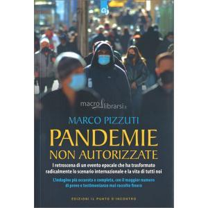 pandemie-non-autorizzate-190962.jpg