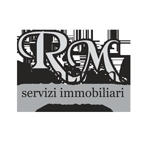 top_logo.png